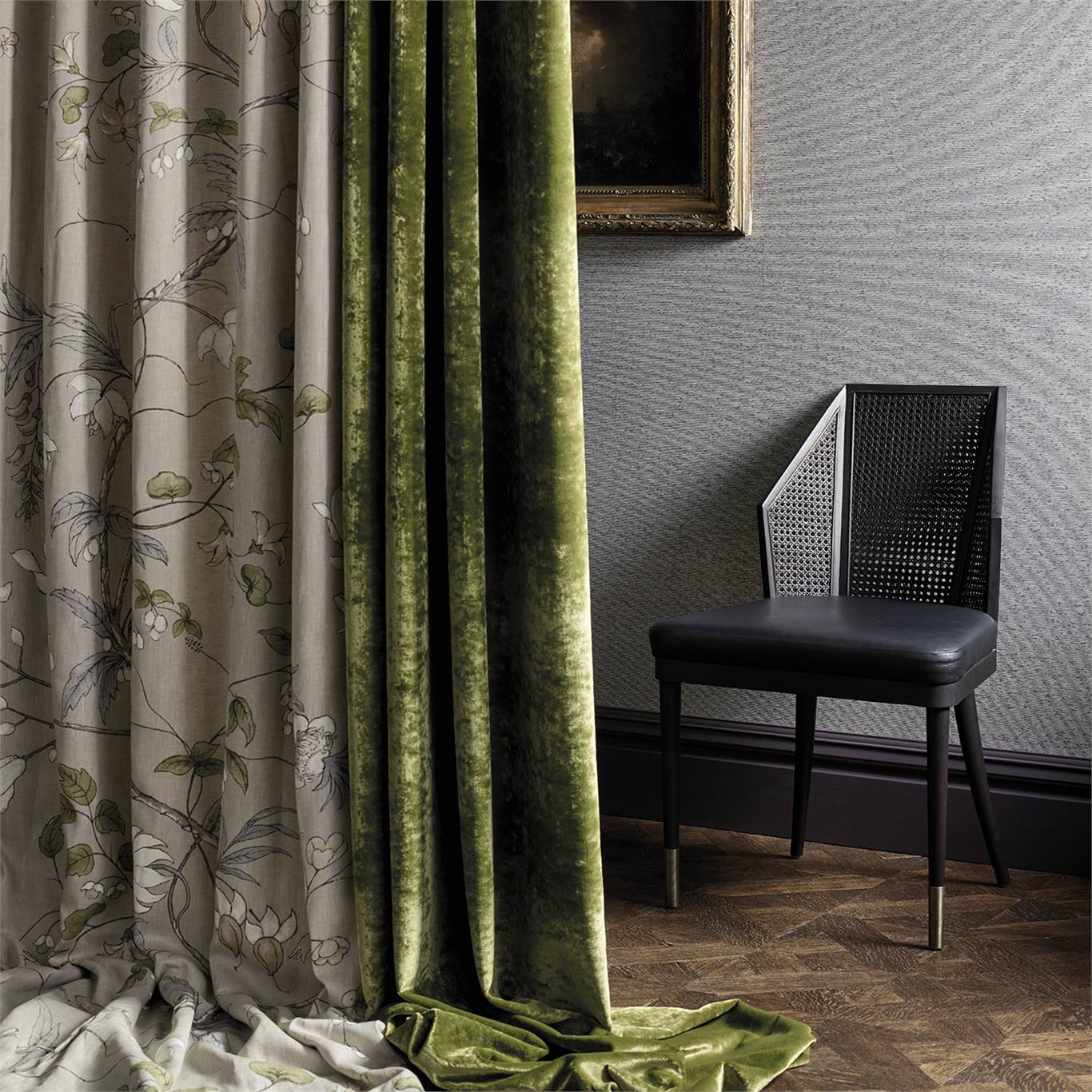 katalog-darnley-zoffany