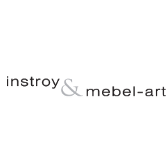 Коллекция Instroy&Mebel-Art