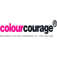 Коллекция Colour Courage