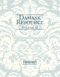 Каталог Damask Resource 2