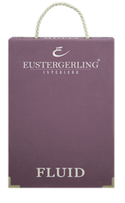 fluid_eustergerling