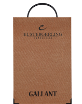 gallant_eustergerling