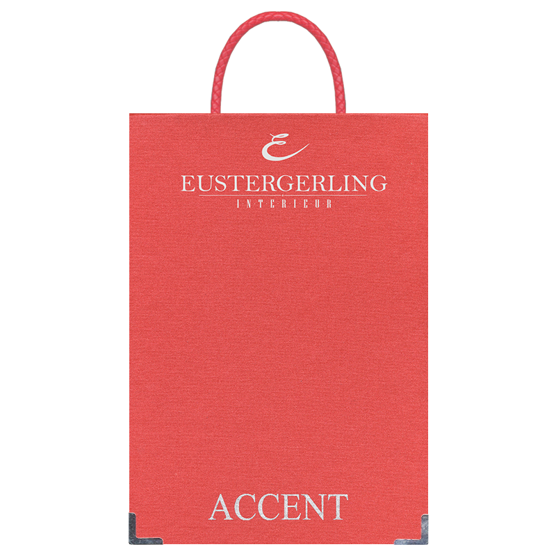 katalog-Accent-eustergerling