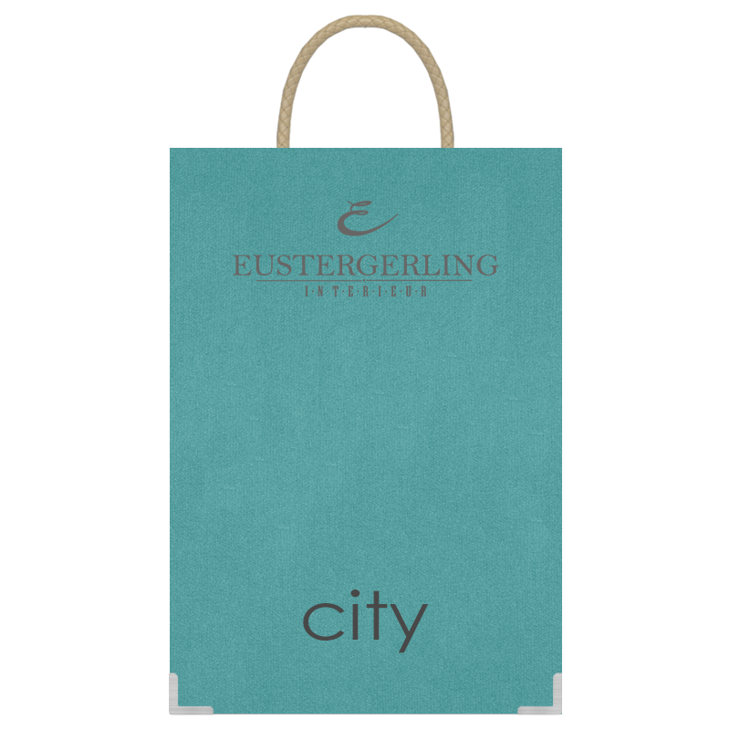 katalog-City-eustergerling