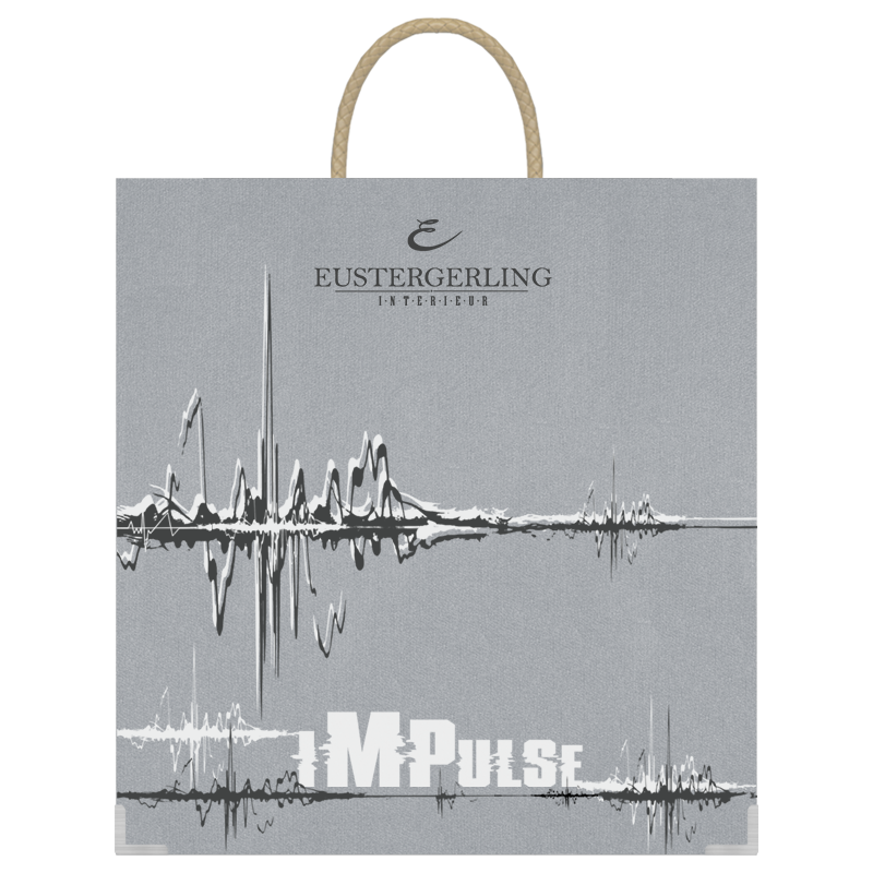 Impulse eustergerling for Eustergerling interieur gmbh