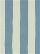 Каталог Linen Wide Stripes