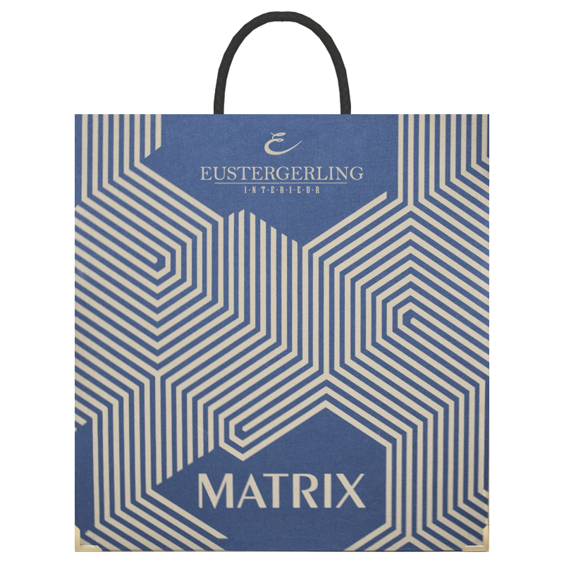 katalog-Matrix-eustergerling