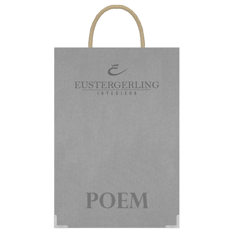 katalog-Poem-eustergerling