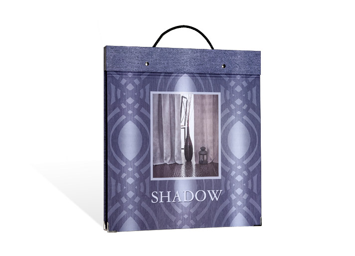 katalog-shadow-decolux