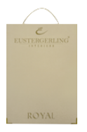 Royal Eustergerling