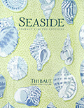 Seaside Thibaut