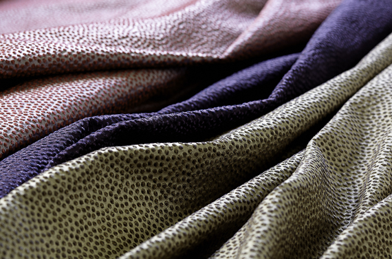katalog_shagreen_silk_james_hare