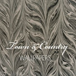 Town And Country Prints Zoffany