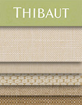 Woven Res. 1: Textures Thibaut