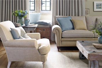 katlog_ashridge_weaves_sanderson