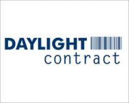 Коллекция Daylight Contract