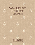 Каталог Small Print Resource 2