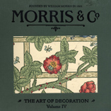 the_art_of_decoration_morris