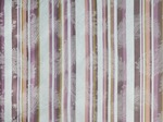 Ткань для штор 2241-31 Summerhouse