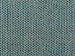 Ткань для штор 2257-41 Soft