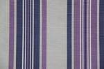 Ткань для штор Azov Arles B 21- Хлопок