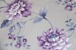 Ткань для штор Azov Arles C 21- Хлопок