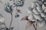 Ткань для штор Azov Arles A 02- Хлопок