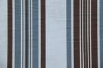 Ткань для штор Azov Arles B 02- Хлопок