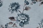 Ткань для штор Azov Arles C 02- Хлопок