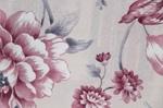 Ткань для штор Azov Arles A 01- Хлопок