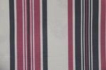 Ткань для штор Azov Arles B 01- Хлопок