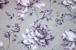 Ткань для штор Azov Arles A 21- Хлопок