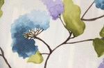 Ткань для штор Azov Lunel A 02- Хлопок