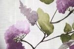 Ткань для штор Azov Lunel A 21- Хлопок