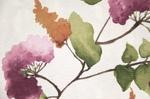 Ткань для штор Azov Lunel A 07- Хлопок