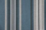 Ткань для штор Java Grace B 02- Хлопок