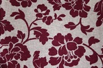 Ткань для штор Java Inspiration A 25- Хлопок