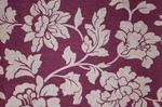 Ткань для штор Java Inspiration C 25- Хлопок
