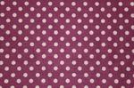 Ткань для штор Java Inspiration D 25- Хлопок