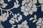 Ткань для штор Java Inspiration C 02- Хлопок