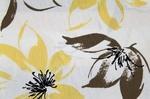 Ткань для штор Azov Azalea A 08- Хлопок