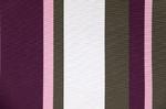 Ткань для штор Azov Azalea B 25- Хлопок