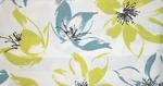 Ткань для штор Azov Azalea A 02- Хлопок
