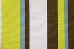 Ткань для штор Azov Azalea B 02- Хлопок