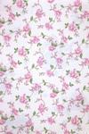 Ткань для штор Azov Roselline C 25- Хлопок