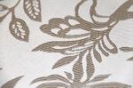 Ткань для штор Sunrise Udaipur A 52- Хлопок