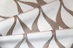 Ткань для штор Sunrise Udaipur B 52- Хлопок