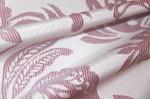 Ткань для штор Sunrise Udaipur A 25- Хлопок