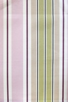 Ткань для штор Azov Orissa B 25- Хлопок