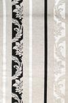 Ткань для штор Java Damasco B 00- Хлопок